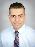 Haider A. Mejbel, M.D.