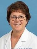 Kathleen A. Kelly, Ph.D.