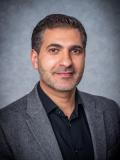 Sameer Al Diffalha, M.D.