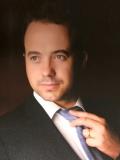 Rui Caetano Oliveira, M.D.