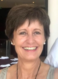 Maria Augusta Cipriano, M.D.