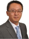 Hao Chen, M.D., Ph.D.