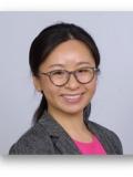 Ruby Chang, M.D.