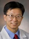 Endi Wang, M.D., Ph.D.