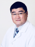 S. Shawn Liu, M.D., Ph.D.