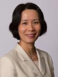 Thuy L. Phung, M.D., Ph.D.