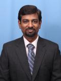 Elanthenral Sigamani, M.B.B.S., M.D.