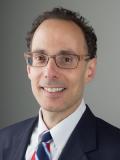 Jonathan L. Hecht, M.D., Ph.D.