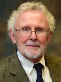 Louis P. Dehner, M.D.