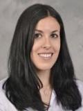Serenella Serinelli, M.D., Ph.D.