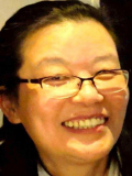 Ling Zhang, M.D.