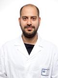 Boulos Mansour, M.D.