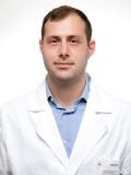 Michele Donati, M.D.