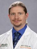Daniel Cassidy, M.D.
