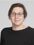 Karen Fritchie, M.D.