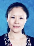 Lina Chen, M.B.B.S., M.Sc., M.Med.
