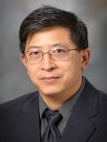 Zhenya Tang, M.D., Ph.D.