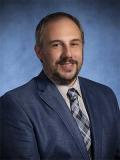 Mark D. Zarella, Ph.D.