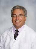 Anthony J. Guidi, M.D.