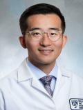 Jingwei Li, M.D., Ph.D.