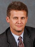 Dariusz Borys, M.D.