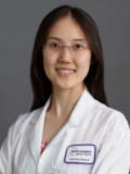 Fang Zhou, M.D.
