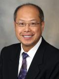Dong Chen, M.D., Ph.D.