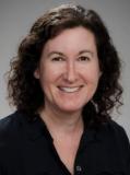 Suzanne Dintzis, M.D., Ph.D.