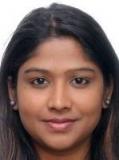 Devi Jeyachandran, M.D.