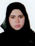 Maria A. Arafah, M.D.