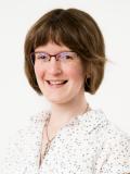 Mieke R. Van Bockstal, M.D., Ph.D.