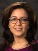 Maryam Kherad Pezhouh, M.D., M.Sc.