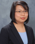 Phuong Nhat Nguyen, M.D., M.Sc.