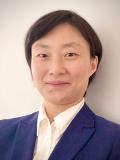 Yong Jia, M.D.