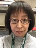 Miao (Vivian) Lu, M.D.