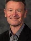 Ian W. Gibson, M.B.Ch.B., M.D.