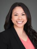 Elizabeth Kertowidjojo, M.D., Ph.D., M.P.H.
