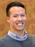 Felix Leung, Ph.D.