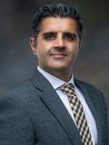 Deepak K. Pruthi, M.D., M.Sci.-T.S.