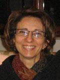 Angela Pucci, M.D., Ph.D.