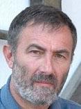 Giovanni Bartoloni, M.D.