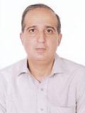 Zubair Ahmad, M.B.B.S.