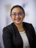 Cecilia C.S. Yeung, M.D.