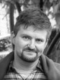 Jan Hrudka, M.D., Ph.D.