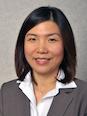 Wei Chen, M.D., Ph.D.