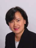 Chunlai Zuo, M.D., M.S.