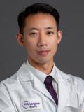 Lawrence Hsu Lin, M.D., Ph.D.