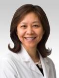 Yue Xue, M.D., Ph.D.