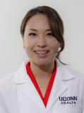 Gahie Nam, M.D.