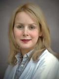 Sepideh Nikki Asadbeigi, M.D.